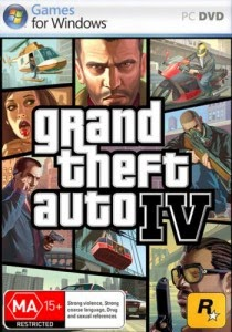 Grand-Theft-Auto-IV-pc-game