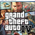 Grand Theft Auto IV Download Full Version PC Game