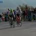 Vídeo de la exhibición de Michal Kwiatkowski en la 5ª etapa de la Volta al Algarve 2018