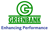 The Greenbank Group (UK)