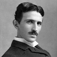 If Nikola Tesla Had Been A Martial Artist