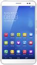harga tablet Huawei MediaPad X2 32 GB terbaru