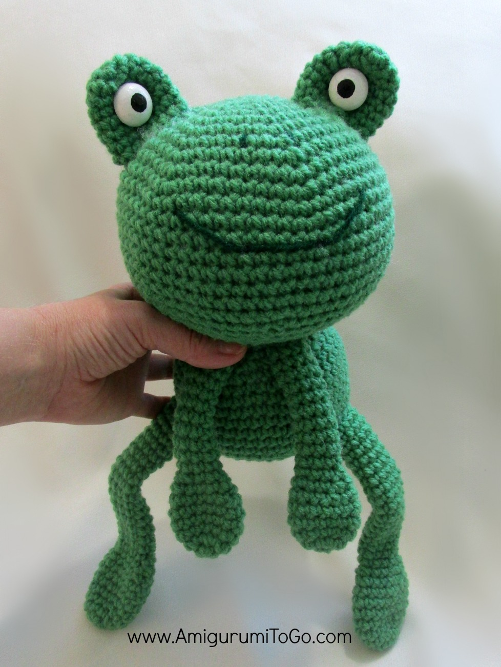 large – Amigurumi Patterns | 1301x978