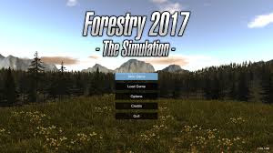 Download Forestry 2017 The Simulation Game Setup