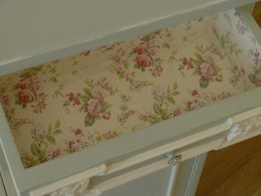 isabelvintage-restaurar-mueble antiguo-vintage