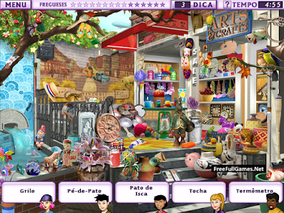 Little Shop of Treasures 2 PC Game Free Download Full Version