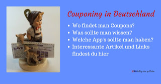 Couponing in Deutschland
