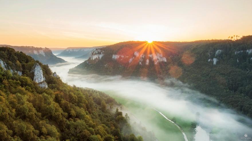 omorfos-kosmos.gr - 15 εκπληκτικά ποτάμια που σίγουρα πρέπει να δείτε