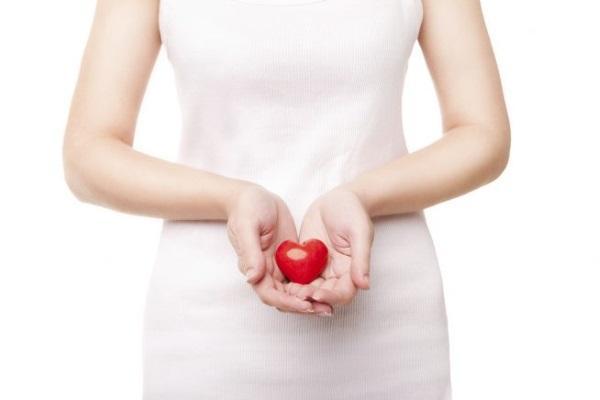 9 Cara Mudah Mencegah Penyakit Kanker Leher Rahim (Serviks ...