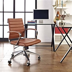 Trendy Home Office Chair