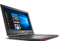 Dell Latitude D620 HLDS GCC-T10N Slim 24X COMBO New