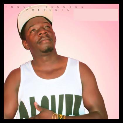 Nyimbo Mpya
