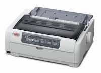 Driver Impresora OKI Microline 620 Gratis