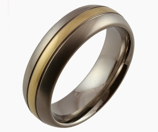 thelovelyrings.com,nice wedding rings,nice engagement rings,nice rings