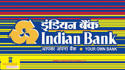 INDIAN BANK PO RESULT 2018| Daily Govt Updates