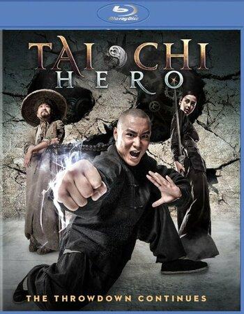 Man of tai chi 720p torrent download