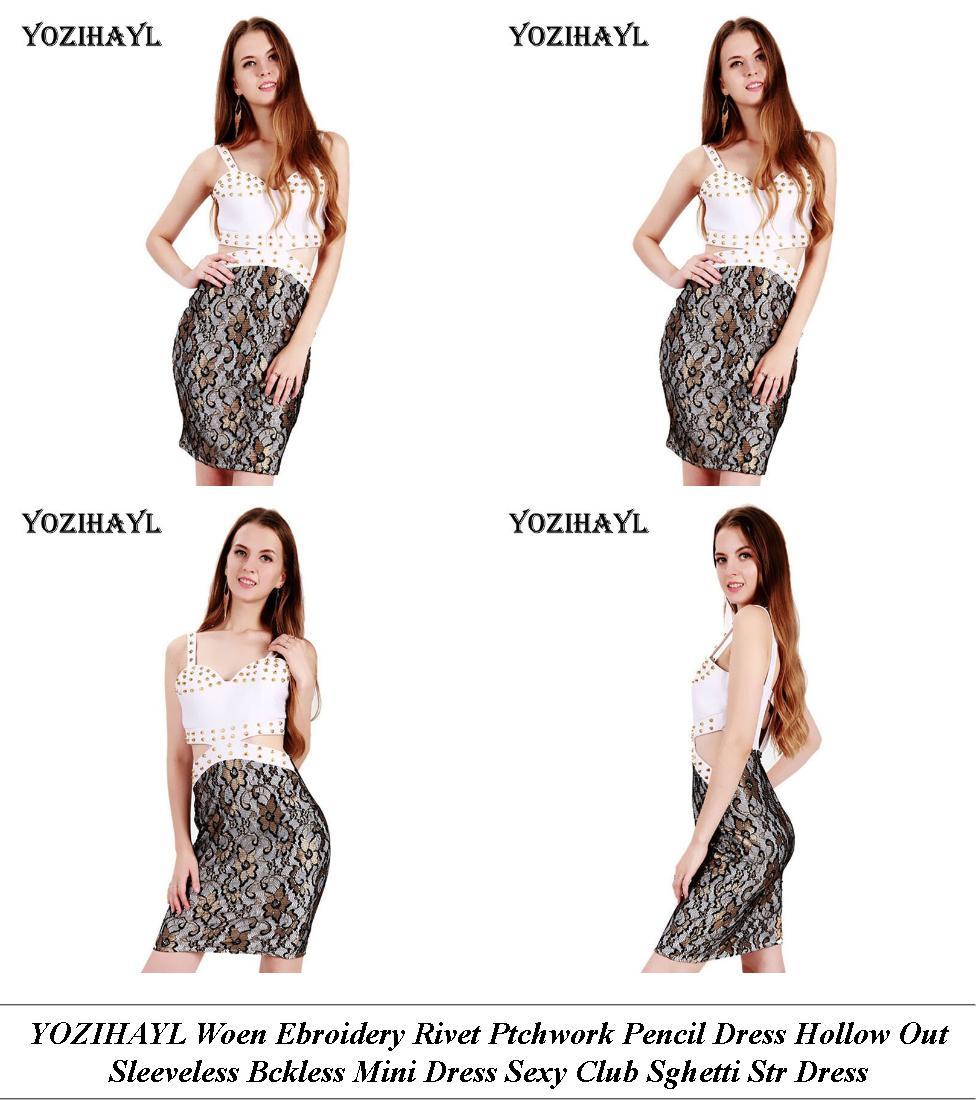 Lady In The Long Lack Dress Karaoke - Biggest Online Sale Now - Designer Summer Party Dresses Uk