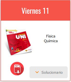 http://cloud.vallejo.com.pe/Sol_UNI%202017-2_VierResCnor3whe1.pdf
