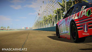screenshot-2-of-nascar-heat-2-pc-game