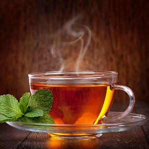 obat herbal alami berbagai penyakit