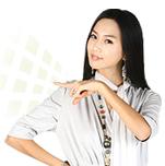 Đào Tạo Miễn Phí SEO Website mang lại một số ưu điểm