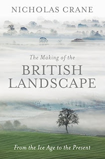 Nicholas Crane: The Making of the British Landscape
