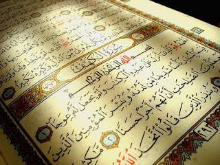Artikel Islam Terbaru Beberapa Keutamaan Membaca Al Qur'an