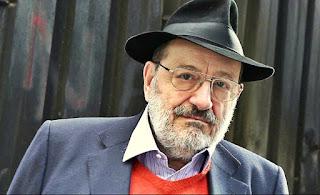 Umberto Eco, un uomo libero