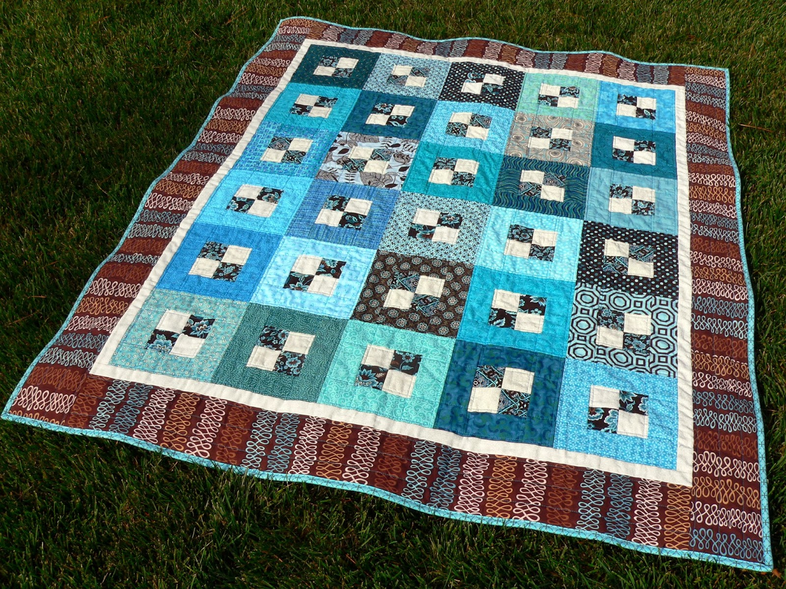 Asimplelife Quilts Finished Quilts 2013