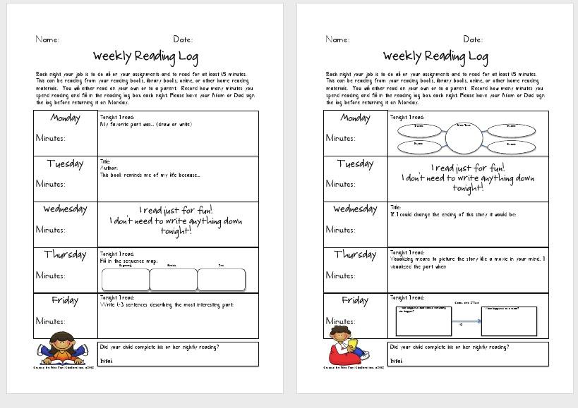 ERT Dunia Ku Latih Tubi   Latihan Pengukuhan RBT Tingkatan 1 - resume format word