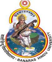 Banaras Hindu University, BHU, 10th, Uttar Pradesh, Teaching, Non-teaching, Medical, Nurse, freejobalert, Latest Jobs, Sarkari Naukri, bhu logo