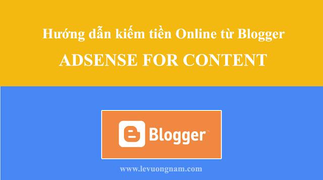 kiem-tien-online-tu-blogger-2018