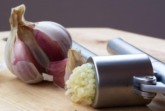 Remèdes naturels pour une dent douloureuses