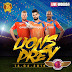 IPL 2016:Gujarat Lions Defeat Pune Supergiants by 7 Wickets