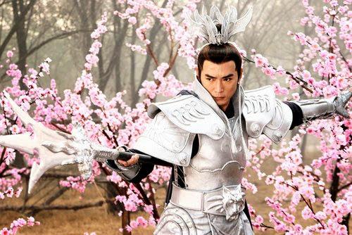Bao Lien Dang Tien Truyen