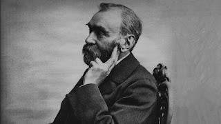 La strana storia del Premio Nobel