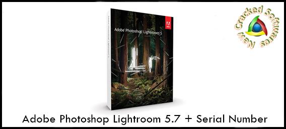 Adobe Photoshop Lightroom 5 7 Serial Number Download   Adobe