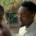 New Video : Patoranking – Hale Hale | Download Mp4