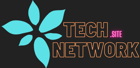 TechNetwork - Share travel experiences