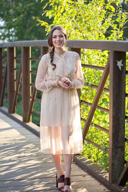 Stowe Vermont  Fashion