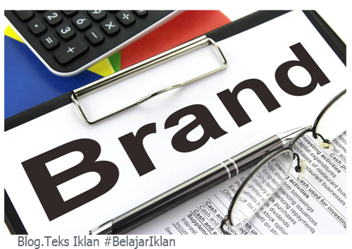 Layak di Renungkan! Antara Integritas dan Eksistensi Brand