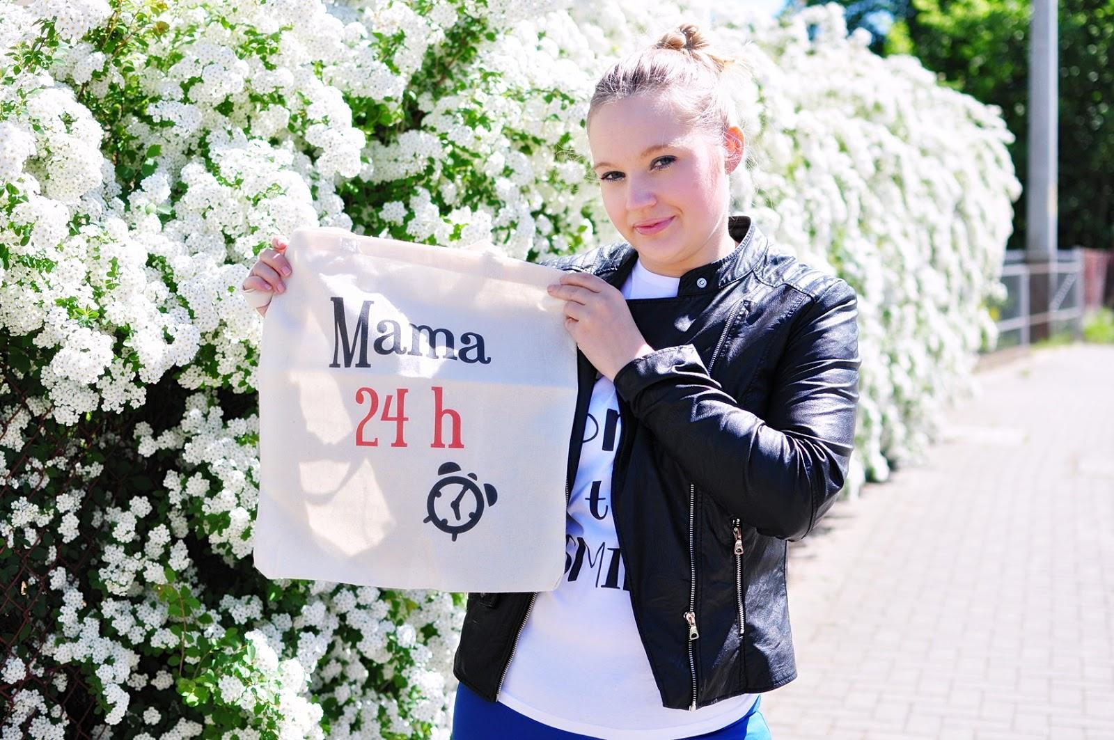 młoda-mama_blog