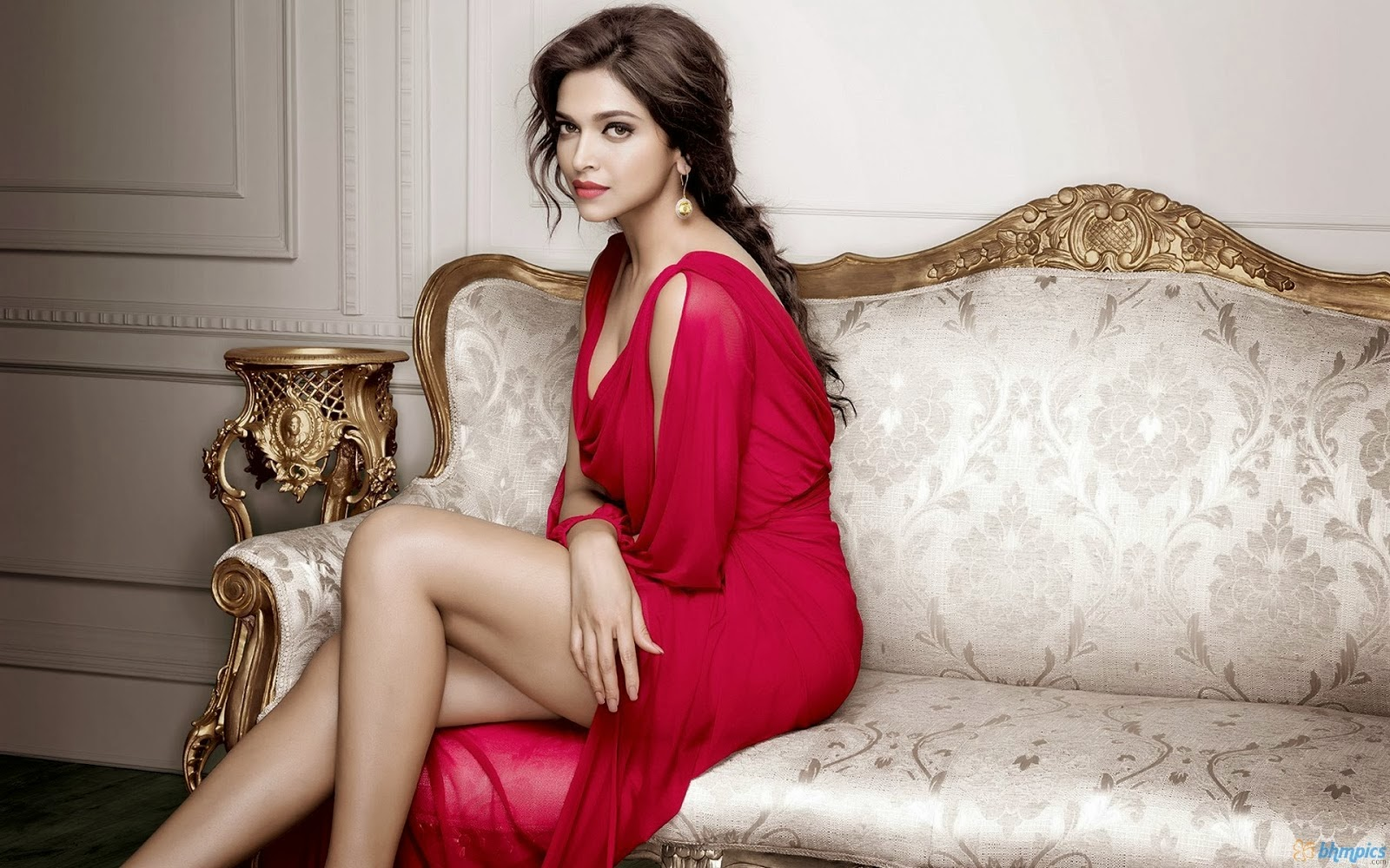 All Hot Informations Download Deepika Padukone Hd Wallpapers 1080p