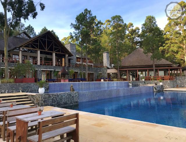 Carmelo Resort & SPA by Hyatt