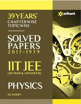 Iit for jee books pdf arihant