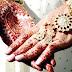 सऊदी अरब: दुल्हन ने स्नैपचैट पर डाली शादी की तस्वीरें, नाराज पति ने शादी के दो घंटे बाद ही दिया तलाक saudi-man-divorced-his-bride-after-two-hours-of-marriage