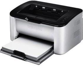 download samsung printer software