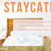 Tips Cari Penginapan Buat Staycation