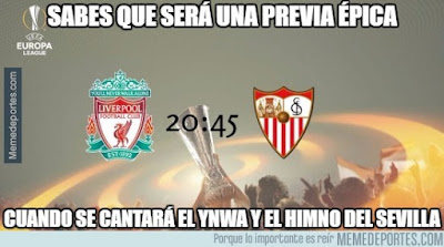 final europa league liverpool sevilla