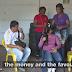 Βενεζουέλα: Πωλούν τα μαλλιά τους για να αγοράσουν βασικά αγαθά  (Βίντεο)